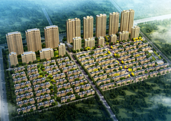 Real-Estate Development